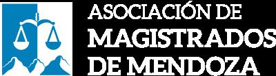 Logotipo-MG